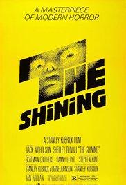 theshining_