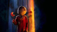 TrickRTreat-Poster_1024x1024