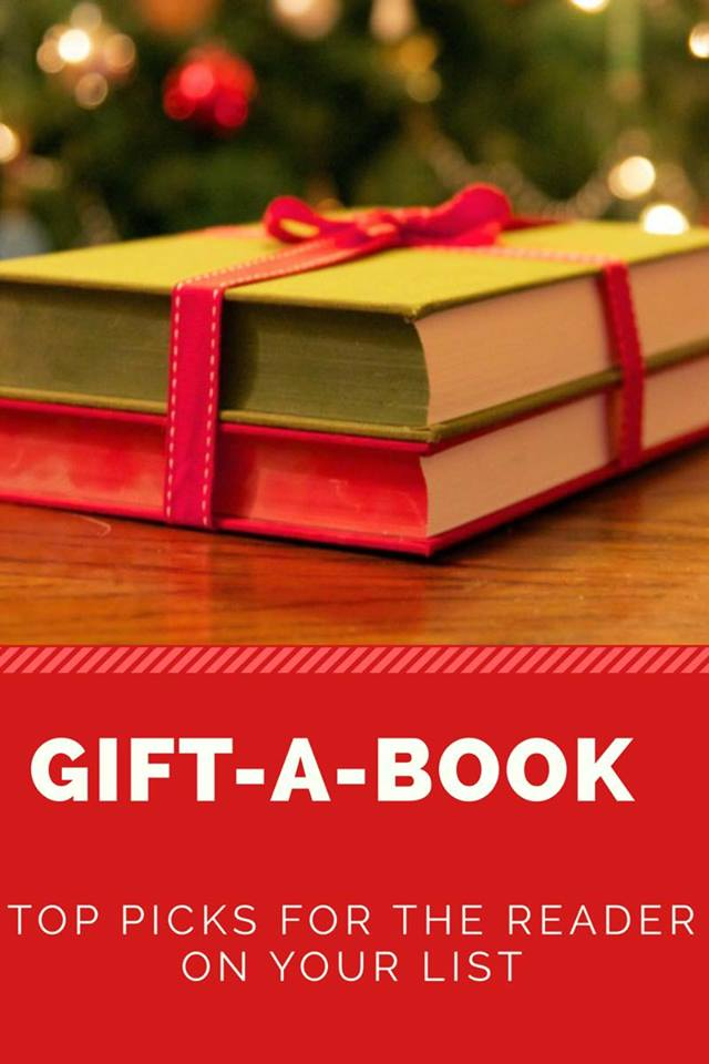 Gift-A-Book