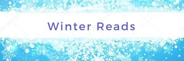 WinterReads