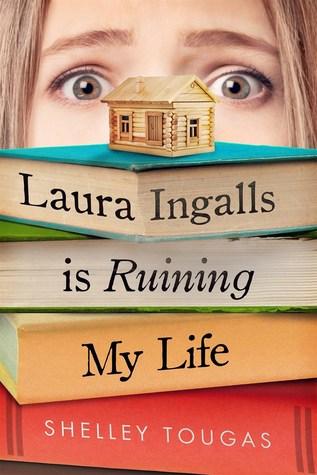 LauraIngallsIsRuiningMyLife