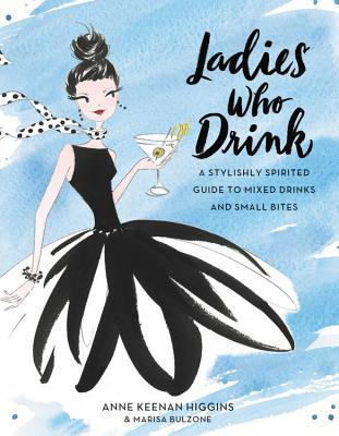 Ladies Who Drink