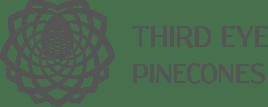 Third Eye Pinecones