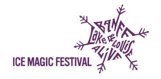 IceMagicFestival-logo