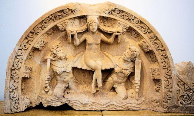 Birth_of_Aphrodite