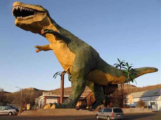 largestdinosaur
