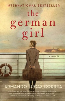 the-german-girl-9781501121234_lg